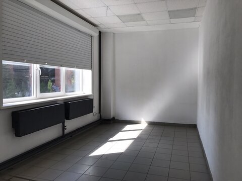 Аренда офиса в Бизнес-квартале Арма - Фото 4