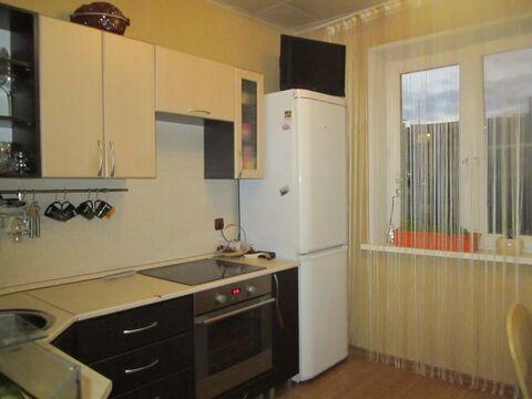 2х комнатная квартира в районе ж/д вокзала - Фото 5