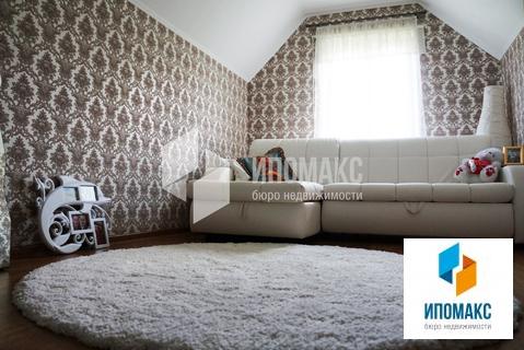 Продается дом в г. Апрелевка - Фото 2