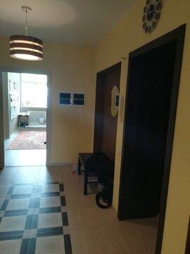 Продам 2+ квартиру 93 кв.м. в центре с дизайнерским ремонтом - Фото 4