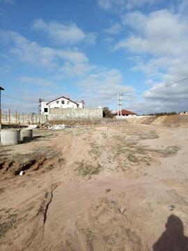 Продажа участка, Волгоград, Посёлок Горная Поляна - Фото 4