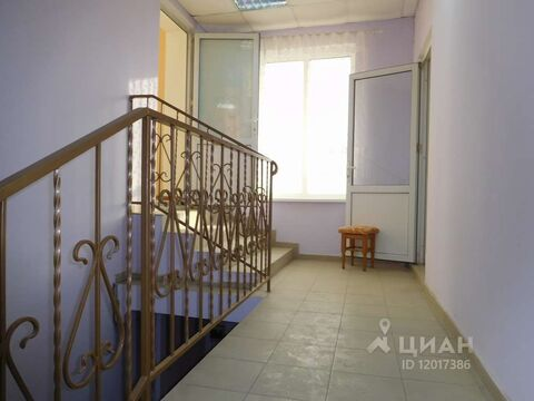 Продажа офиса, Предгорный район, Улица Гагарина - Фото 1