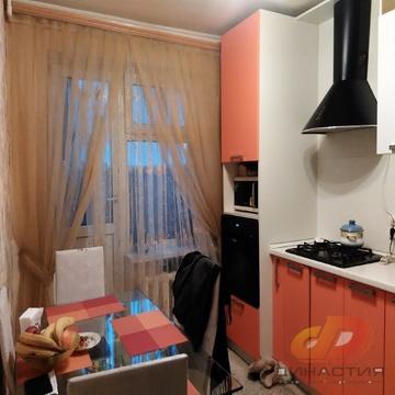 Двухкомнатная квартира, кирпичный дом, ул. Пирогова - Фото 3