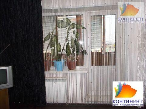 Продажа квартиры, Кемерово, Овощеводов - Фото 1