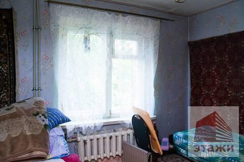 Продам 3-комн. кв. 61.1 кв.м. Белгород, Костюкова - Фото 5