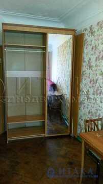 Аренда комнаты, м. Спортивная, Ул. Блохина - Фото 4