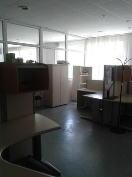 Аренда офиса, Липецк, Мира пл. - Фото 1