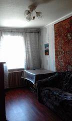 Аренда квартиры, Йошкар-Ола, Ул. Дружбы - Фото 2