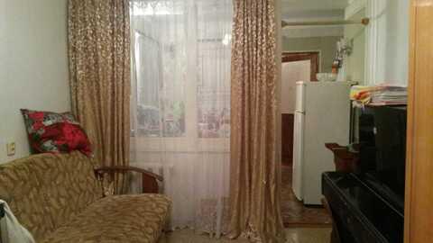 Квартира с ремонтом на Голубых Далях - Фото 3