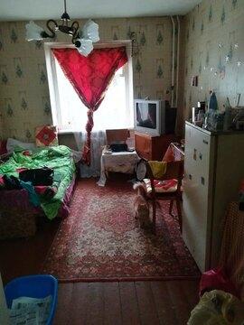 Продам комнату Московская 6, - Фото 4