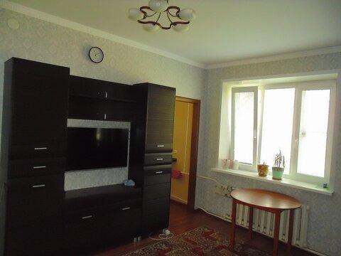 Продается двухкомнатная квартира - Фото 2