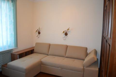 1-комнатная квартира в ЖК Омега - Фото 2