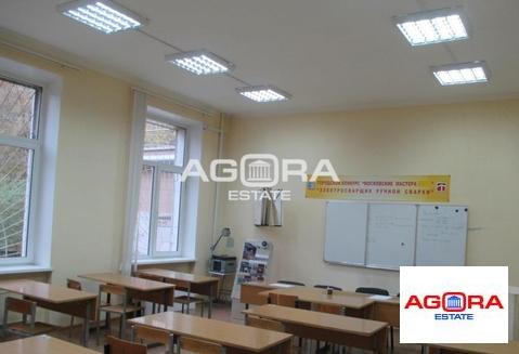 Продажа офиса, м. Калужская, Ул. Херсонская - Фото 3