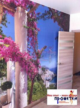 Продажа квартиры, Новосибирск, Ул. Дивногорская - Фото 3