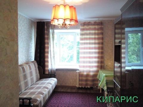Сдается комната с предбанником Ленина 81 - Фото 1