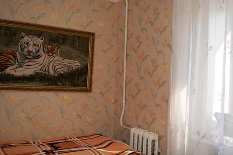 Экономия Вашего времени благодаря тому, что все документы на квартиру - Фото 3