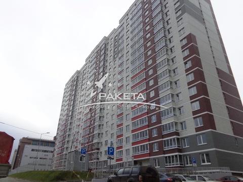 Аренда квартиры, Ижевск, Ул. Холмогорова - Фото 3
