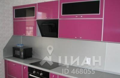 Аренда квартиры, Пенза, Ул. Тернопольская - Фото 1