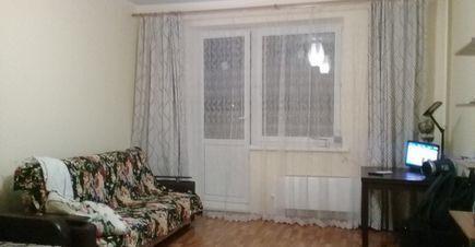 Продажа квартиры, Мытищи, Мытищинский район, Улица 2-я Институтская - Фото 1