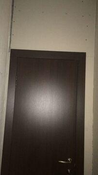 Трехкомнатная Квартира Москва, улица Островитянова, д.53, ЮЗАО - . - Фото 4