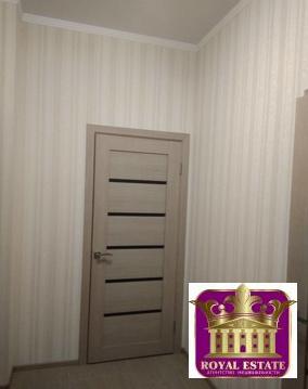 Продается квартира Респ Крым, г Симферополь, Смежный пер, д 10 - Фото 2