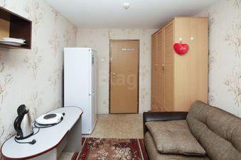 Продажа комнаты, Нижневартовск, Ул. Мира - Фото 2
