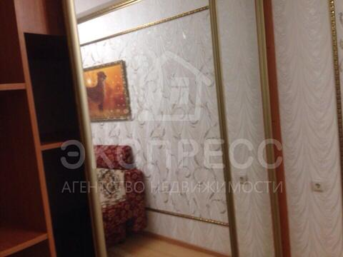 Продам 2-к квартиру ул Шишкова за 2600 тыс - Фото 2