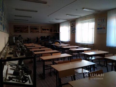 Офис в Курганская область, Курган ул. Клары Цеткин, 11 (65.0 м) - Фото 1