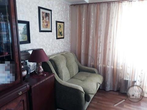 Продается 1-комнатная квартира, ул. Ушакова - Фото 3