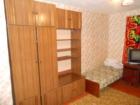 Зои Космодемьянской 22б. Аренда 1-к квартиры. - Фото 3
