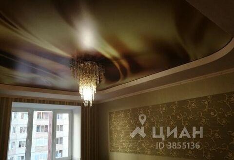 Продажа квартиры, Ухта, Ул. Тиманская - Фото 1