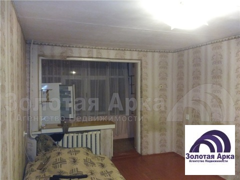 Продажа комнаты, Туапсе, Туапсинский район, Ул. Шаумяна - Фото 3