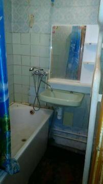 1-комнатная квартира на ул. Михайловской 32 - Фото 4