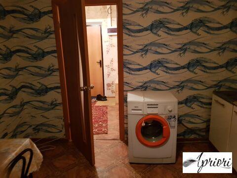 Сдается 1 комнатная квартира г. Щелково микрорайон Финский дом 3 - Фото 2