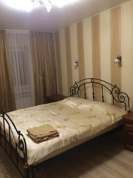 Дедовск, Больничная 6 - Фото 5
