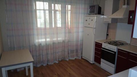 1-к квартира на Дзержинского в хорошем состоянии - Фото 2