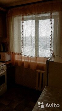 2-к квартира, 44 м, 4/5 эт. - Фото 2