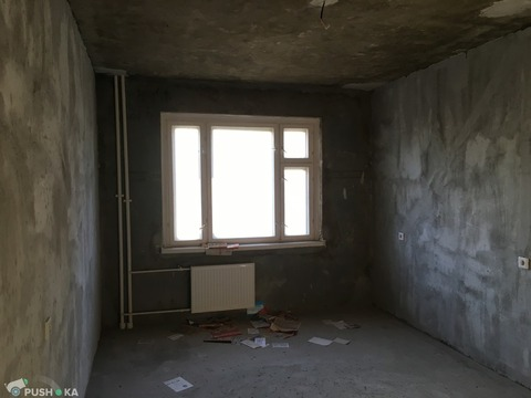 Продажа квартиры, Брянск, Ул. Романа Брянского - Фото 4