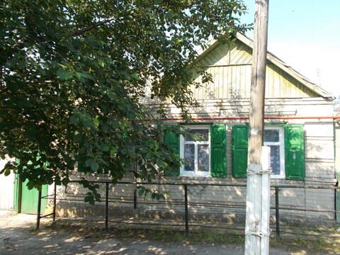 Продается участок, Северный р-н - Фото 4