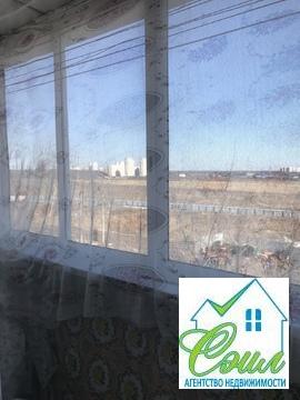 2-к кв. на ул.Маркова,11. - Фото 5