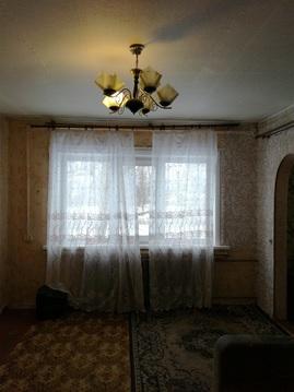 Уютная двухкомнатная квартра - Фото 4