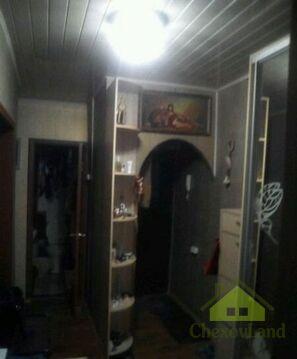 3 комнатная кв-ра, на ул. Московская 93 - Фото 2