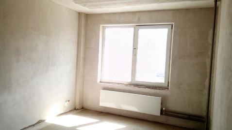 Успей купить квартиру в новостройке по выгодной цене! - Фото 3