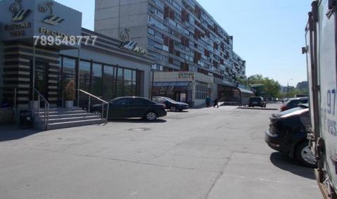 Продажа бывшего ресторана, караоке-клуб - Фото 4