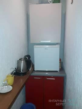 Продается офисное помещение в центре на ул Толстого 20, г. Севастополь - Фото 3