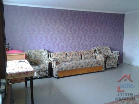 Сдается 3-х комнатная квартира- студия - Фото 3