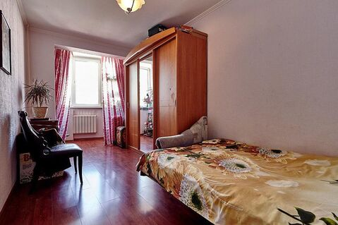 Продажа квартиры, Краснодар, Им 70-летия Октября улица - Фото 5