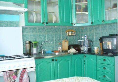 Продается 2-к Квартира ул. Студенческая, Купить квартиру в Курске по недорогой цене, ID объекта - 321183267 - Фото 1