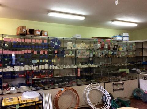 Магазин в г. Истра - Фото 4