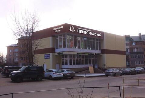 А52706: Отдельно стоящее здание, Звенигород, м. Пятницкое шоссе